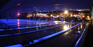 bowling looping (20)