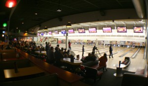 bowling looping (21)