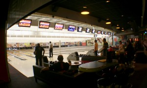 bowling looping (23)