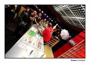 soirees et evenements au looping (30)