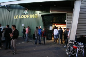 soirees et evenements au looping (53)